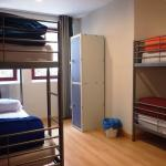 Hotel Pictures: Hostel Burgos, Burgos
