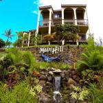 Maui Hill #I-99, Wailea