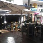 Hostal Gonzalez, Marbella