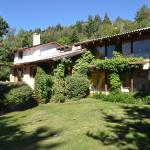 Bungalows Unsur, San Carlos de Bariloche