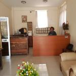 Genet Guest House,  Addis Ababa