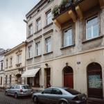 Apartament St. Markus Cracow,  Kraków
