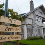 Hotel Pictures: HB Bervila, Puerto Varas