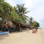 Lanta Family resort, Ko Lanta