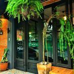 The Neighbor Hoot Hostel&Cafe', Bangkok