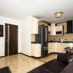 ApartLux Nakhimovsky Suite, Moscow