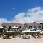 Hotel Pictures: Residencial a Beira Mar Pero, Cabo Frio