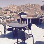 The Residences at La Vista,  Cabo San Lucas