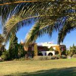 B&B Villa Mercedes