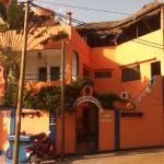 Hotel Equateur, Lomé