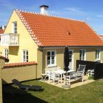 Holiday home Strandfogedvej E- 4529,  Skagen