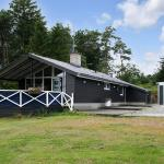 Holiday home Rimmevej B- 3718, Nordost