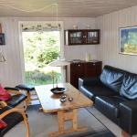 Holiday home Fyrvej C- 1319, Bolilmark