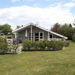 Holiday home Skåstrup D- 4040, Bogense