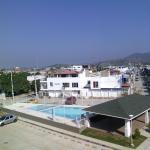 Hotel Pictures: Workdreams Santa Marta, Santa Marta