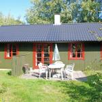 Hotel Pictures: Holiday home Dueodde C- 871, Snogebæk