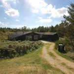 Holiday home Faarup A- 1069,  Saltum