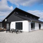 Holiday home Ørredvej E- 3353, Nørre Vorupør