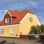 Skagen Holiday Home 4, Skagen