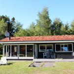 Læsø Holiday Home 517,  Læsø