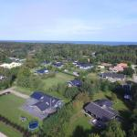 Hotel Pictures: Holiday home Ellavej E- 985, Stokkebro