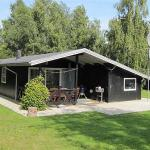 Hotel Pictures: Holiday home Annettevej B- 214, Stokkebro