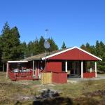 Holiday home Trinnesvej G- 4915, Bolilmark