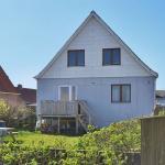 Hotel Pictures: Holiday home Vesterhavsgade D- 5120, Thyborøn