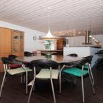 Hotel Pictures: Holiday home Vile F- 5210, Ljørslev