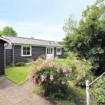 Hotel Pictures: Holiday home Elmuevej G- 995, Fakse Ladeplads