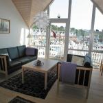 Hotel Pictures: Holiday home Hasle D- 1600, Hasle