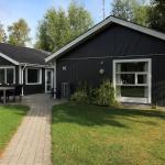 Holiday home Løvsangervej B- 2750, Bøtø By