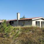 Hotel Pictures: Holiday home Gravsesvej A- 1445, Klitmøller