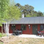 Hotel Pictures: Holiday home Dueodde G- 891, Snogebæk
