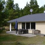 Holiday home Thulevej A- 4797, Bolilmark