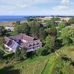 Holiday home Roneklintvej C- 3791, Togeholt