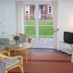 Hotel Pictures: Apartment Havtoften II, Trans
