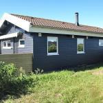 Holiday home Sommervej E- 4297, Lønstrup