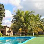 Hotel Pictures: Chácara- Granja Meu Jardin, São José de Mipibu