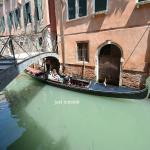 Emily, Venice