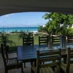 Fotografie hotelů: Sandgate, Bridgetown