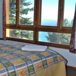 Hotel Argentino del Sur, San Carlos de Bariloche