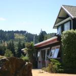Mt Hutt Lodge,  Windwhistle