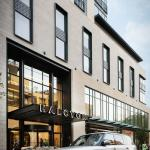 Halcyon - A Hotel in Cherry Creek, Denver