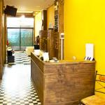 Hotel Pictures: Hotel Osorno Reet, Osorno