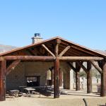 Stagecoach Trails RV Resort, Julian