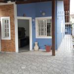 Casa EstufaII, Ubatuba