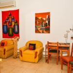 Φωτογραφίες: La Posada Hotel, San Juan