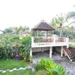 Villa Daun,  Ubud