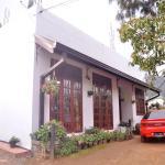 PROMAX villa, Nuwara Eliya